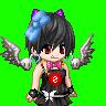 Megan016's avatar