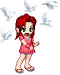 rachelisweisz's avatar