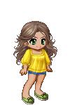 honor_society805's avatar