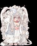 vietea's avatar