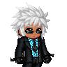 cuteguylove's avatar