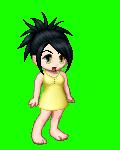 nguyendi's avatar