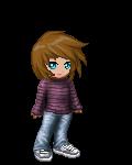 tsnowbunny16's avatar