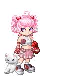 Niivalue's avatar