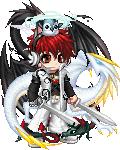 Angelic_angel_of_life1's avatar