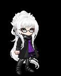 Kaellya Reed's avatar