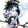 Lydia Desdemona's avatar