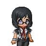 I_IFlyleafFanI_I's avatar