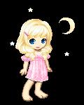 Chimoii's avatar