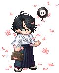 So I Herd u Liek Despair's avatar