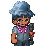 Mr. Wendell's avatar