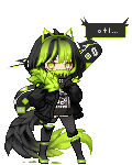 Little Hitsugaya's avatar