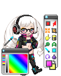 Huenicorn's avatar