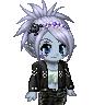 Rimuki's avatar