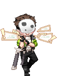 Rivulets's avatar