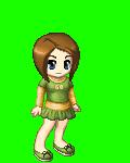 XxXkanesia2trillXxX's avatar