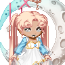 zenithchan999's avatar