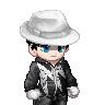 mason the mas's avatar