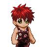 hobo4life300's avatar