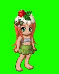 rubyred355648's avatar
