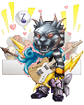ikuyo god of steel