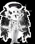 Querri's avatar