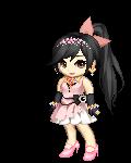 Princess Asuna Yuuki