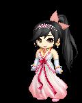 Queen Yuki Kuran