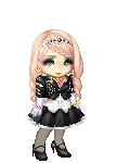 Chieftess Astrid of Berk's avatar