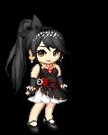 Princess Yuki Kuran sama's avatar