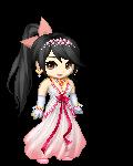 Celestial Princess Lucy's avatar