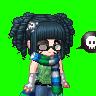 Loveless_Affair's avatar