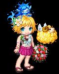 CookieBlitz's avatar