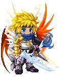 iiLake's avatar