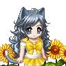 yai_is_god's avatar