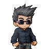 ll_BlackHawk_ll's avatar