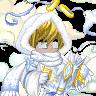 XxVietDud3xX's avatar