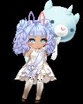 Lupin Ko's avatar