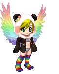 Pazen's avatar