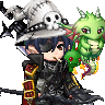 Roy Mustang II's avatar
