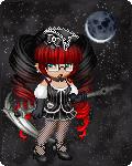 -Karana Kun-'s avatar