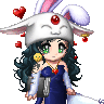 sad_sam's avatar