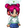 Leonard twin Luna's avatar