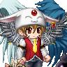 Rikachev's avatar
