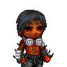 Ca Coya's avatar