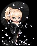 ldentify's avatar