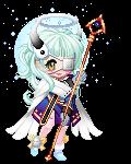 AlchemyOfJo's avatar