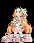 lil strawaberry