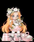 lil strawaberry's avatar