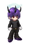 FarenzHeits-'s avatar